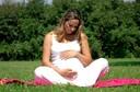 Descolamento prematuro de placenta: quando ele acontece? Tem como evitar?