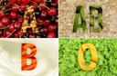 Dieta dos tipos sanguíneos: o que é? Como é? Quais as vantagens e as desvantagens? Como fazer?