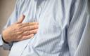 Esofagite erosiva - o que sente uma pessoa com esofagite? O que ela deve fazer?