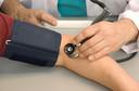 26 de abril: Dia Mundial de Prevenção e Combate à Hipertensão Arterial (Pressão Alta)