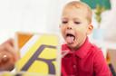 Língua presa – o que fazer?