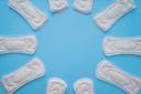 Menstruação forte: o fluxo menstrual intenso é chamado de menorragia e pode precisar de investigação médica