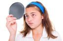 Puberdade precoce - quais os sinais e quando procurar um médico?