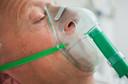 Síndrome respiratória aguda grave (SARS)