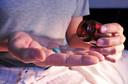 Viagra: prós e contras